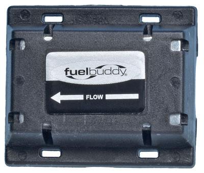 Fuel Buddy